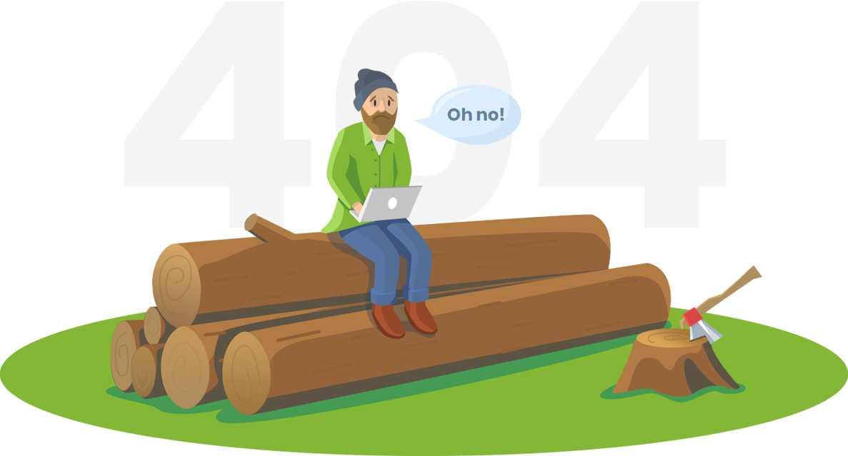 404 - 404