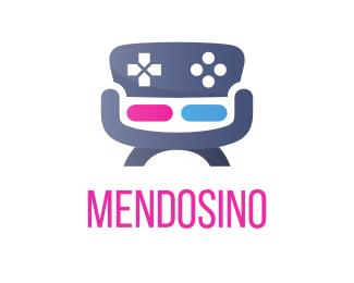 mendosino - Home