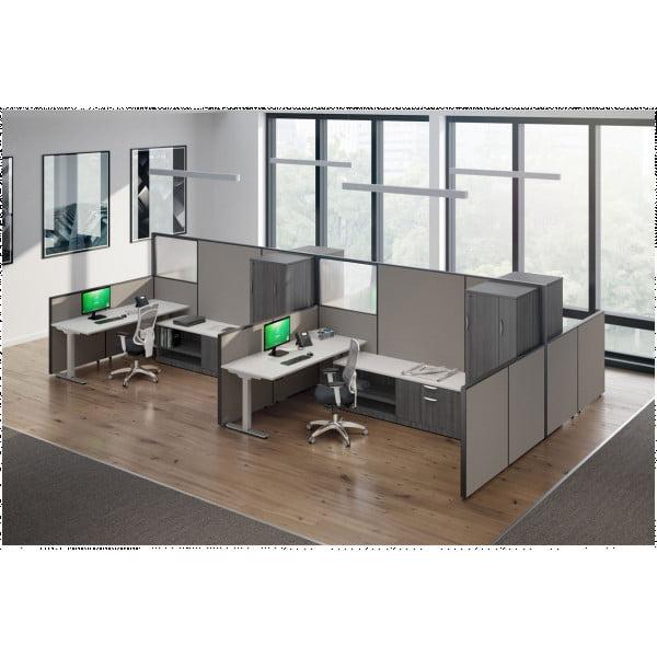 pr1 per panelsystem6 01 1 600x600 - Design & Space Planning