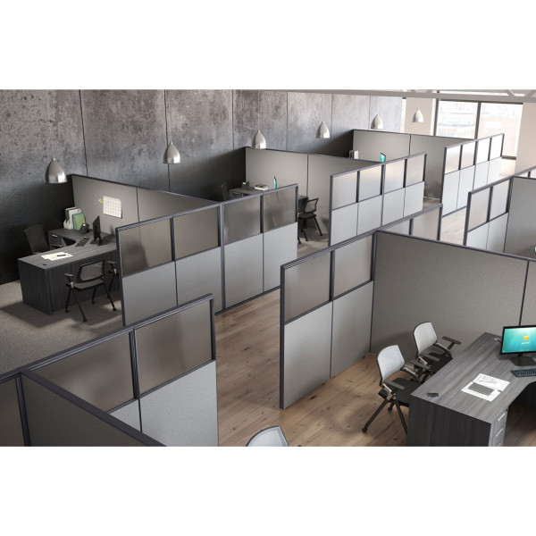 pr1 per panelsystem8 01 1 600x600 - Design & Space Planning