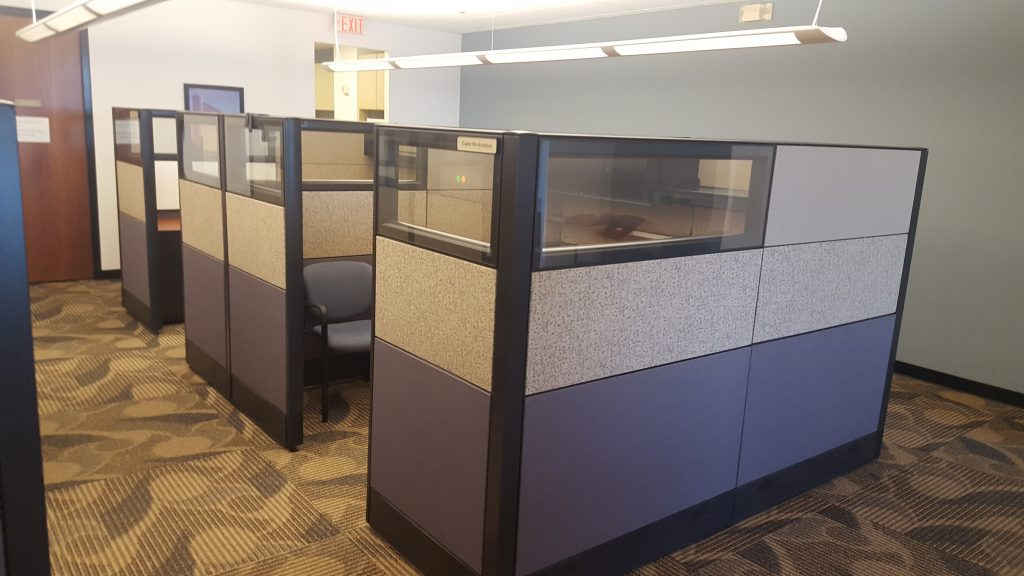 20160812 110116 1024x576 1 - Pre-Owned-Cubicles