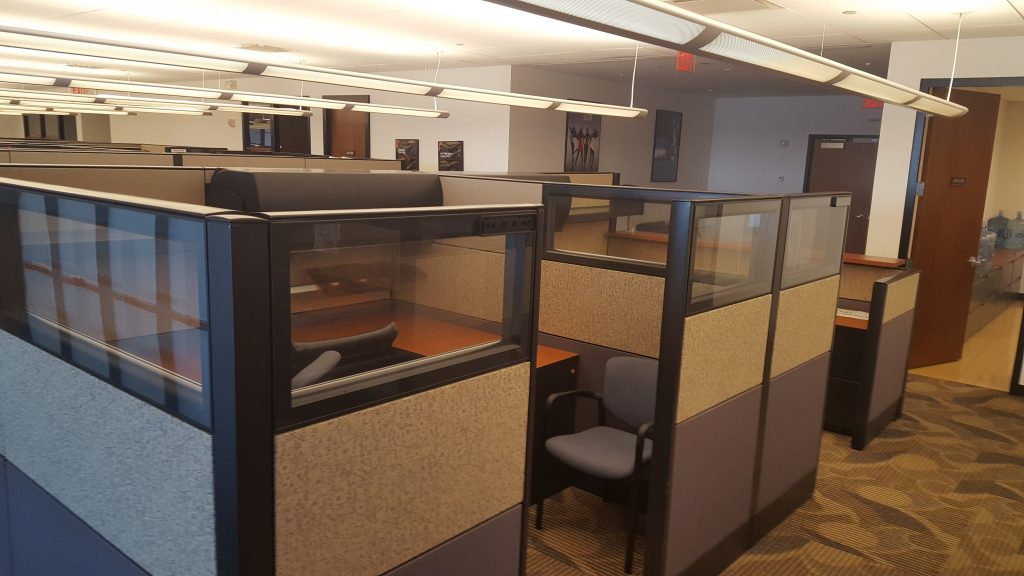 20160812 112609 1024x576 1 - Pre-Owned-Cubicles