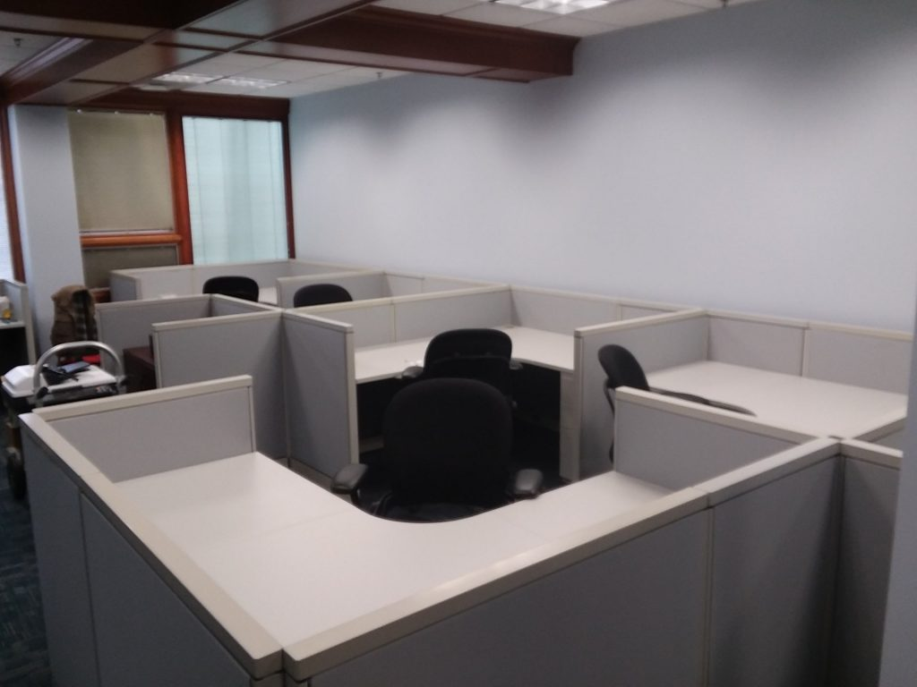 20180430 173625 1024x768 1024x768 1 - Pre-Owned-Cubicles