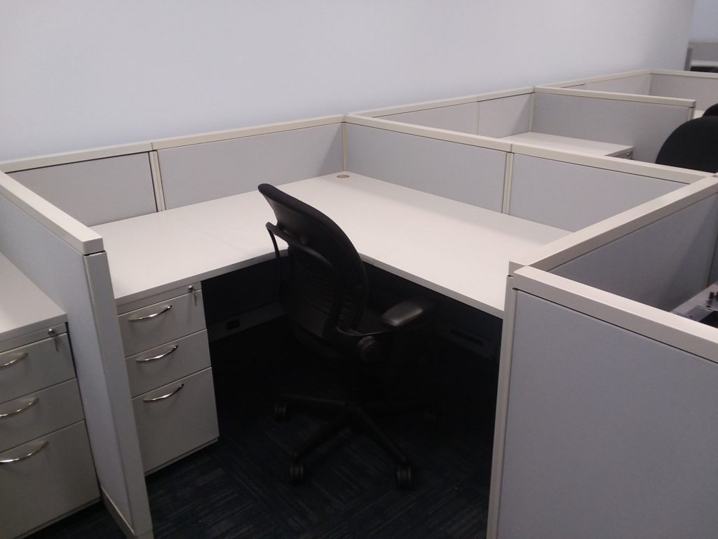 20180430 173701 1 1024x768 1024x768 1 - Pre-Owned-Cubicles