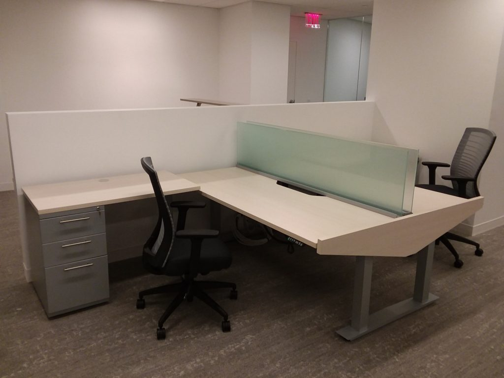 20180815 210927 1024x768 1024x768 1 - Pre-Owned-Cubicles