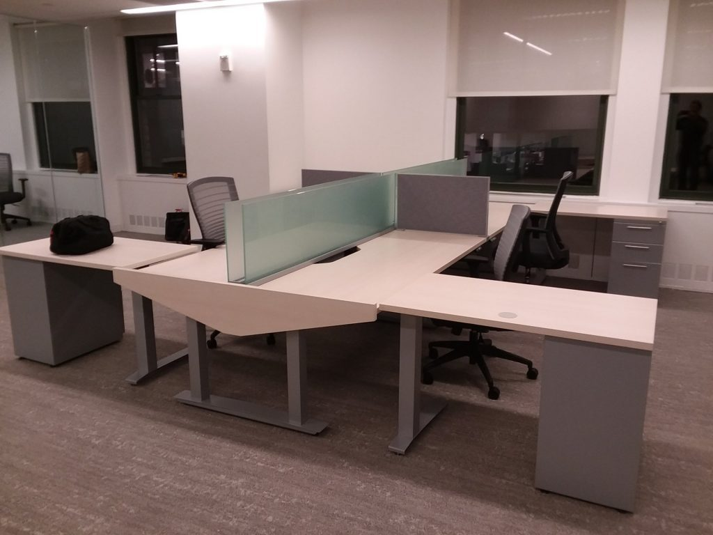 20180815 210943 1024x768 1024x768 1 - Pre-Owned-Cubicles