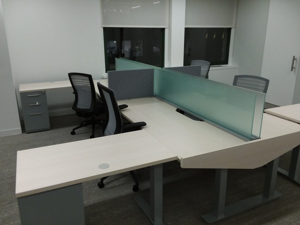 20180815 210954 1024x768 1024x768 1 - Pre-Owned-Cubicles