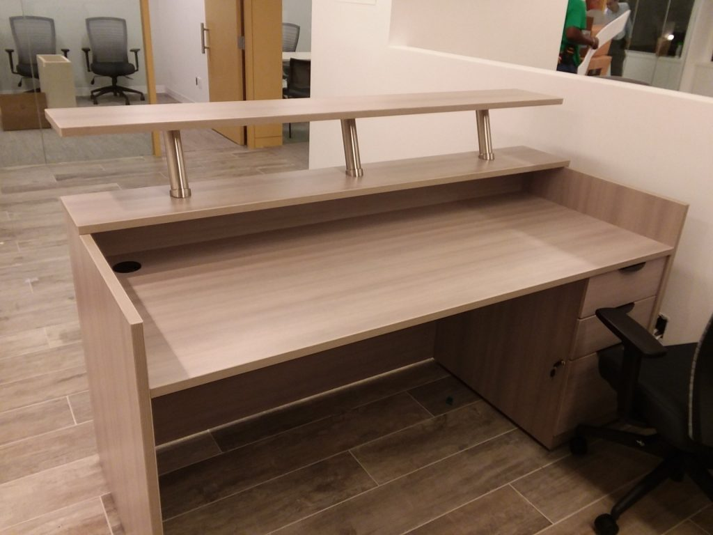 20180815 211058 1024x768 1024x768 1 - Pre-Owned-Desks