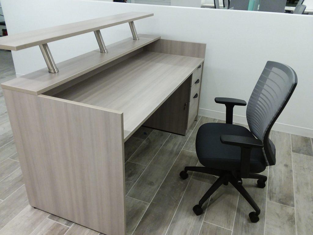 20180815 211135 1024x768 1024x768 1 - Pre-Owned-Desks