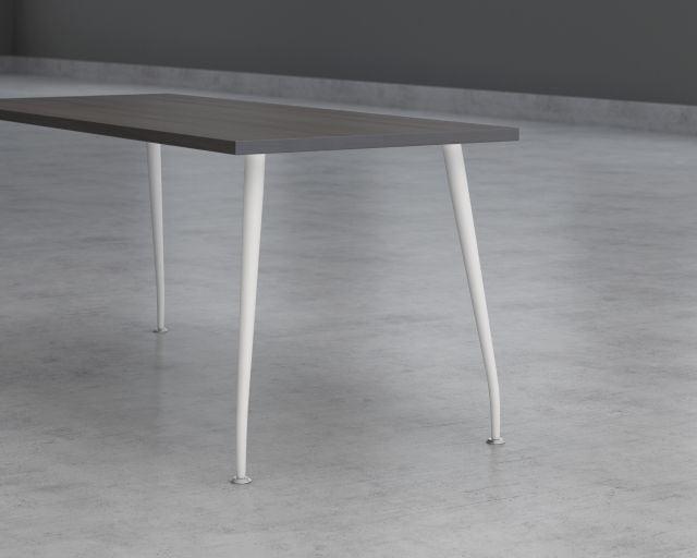 AIS   DTD Tables   Slim Leg Detail  - Oxygen
