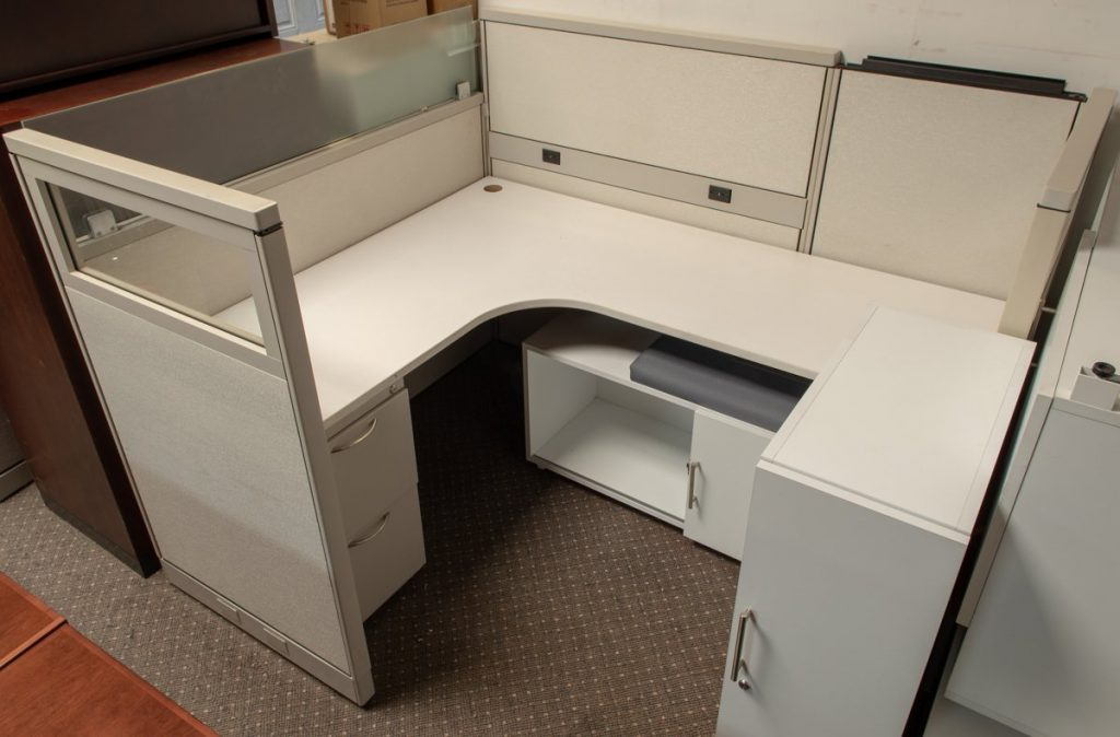 Cube2 bc49f991 1024x674 1024x674 1 - Pre-Owned-Cubicles