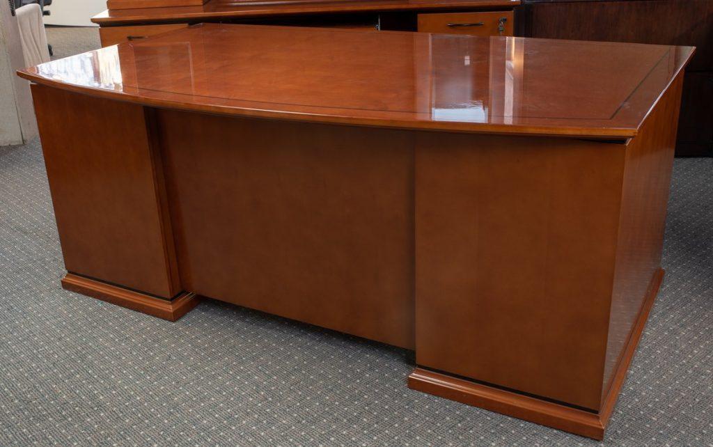 DSC7854 1024x642 1024x642 1 - Pre-Owned-Desks