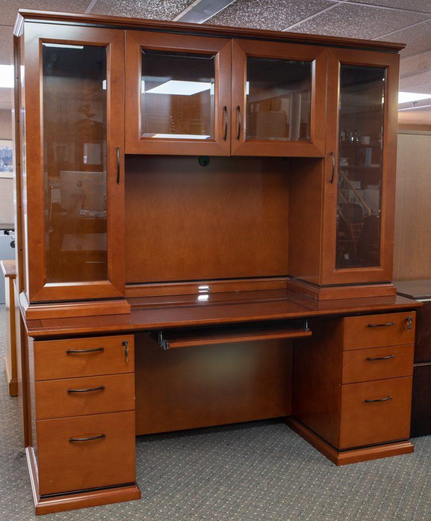 DSC7856 847x1024 847x1024 1 - Pre-Owned-Desks