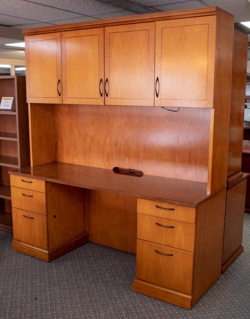 DSC7877 803x1024 803x1024 1 - Pre-Owned-Desks