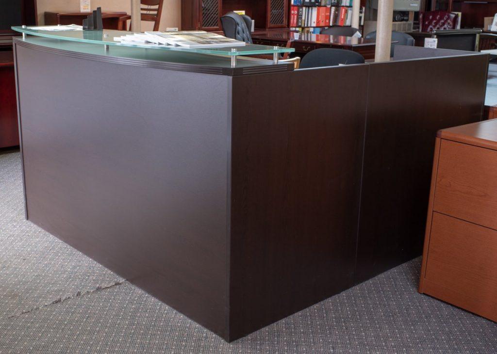 DSC7891 1024x730 1024x730 1 - Pre-Owned-Desks