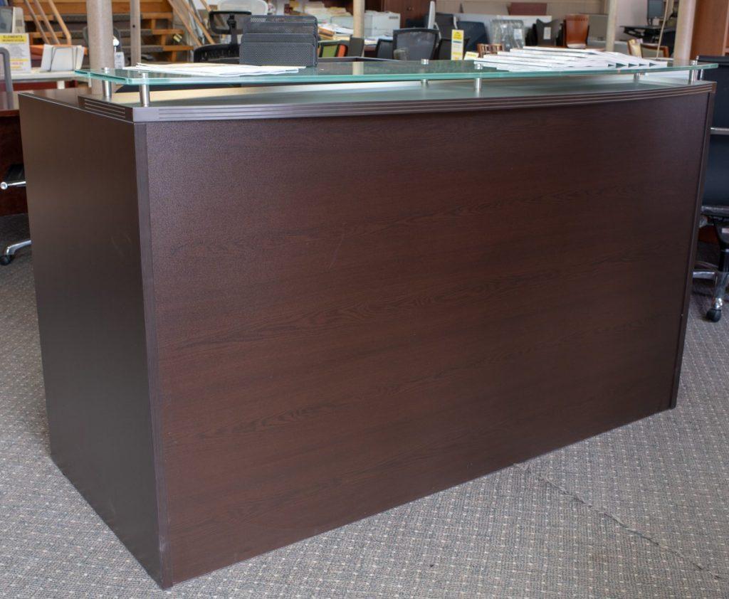 DSC7895 1024x842 1024x842 1 - Pre-Owned-Desks
