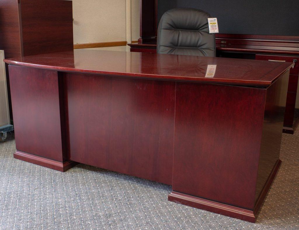 DSC7901 1024x790 1024x790 1 - Pre-Owned-Desks
