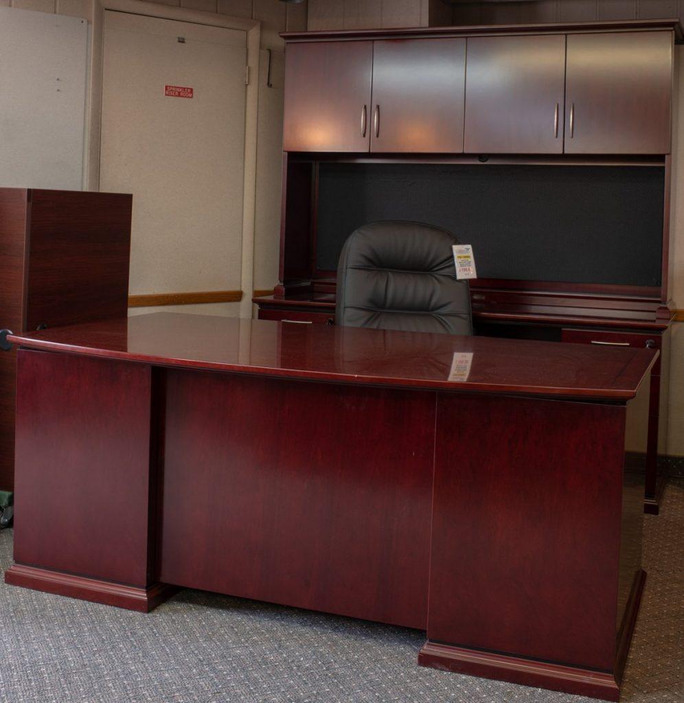 DSC7907 996x1024 996x1024 1 - Pre-Owned-Desks