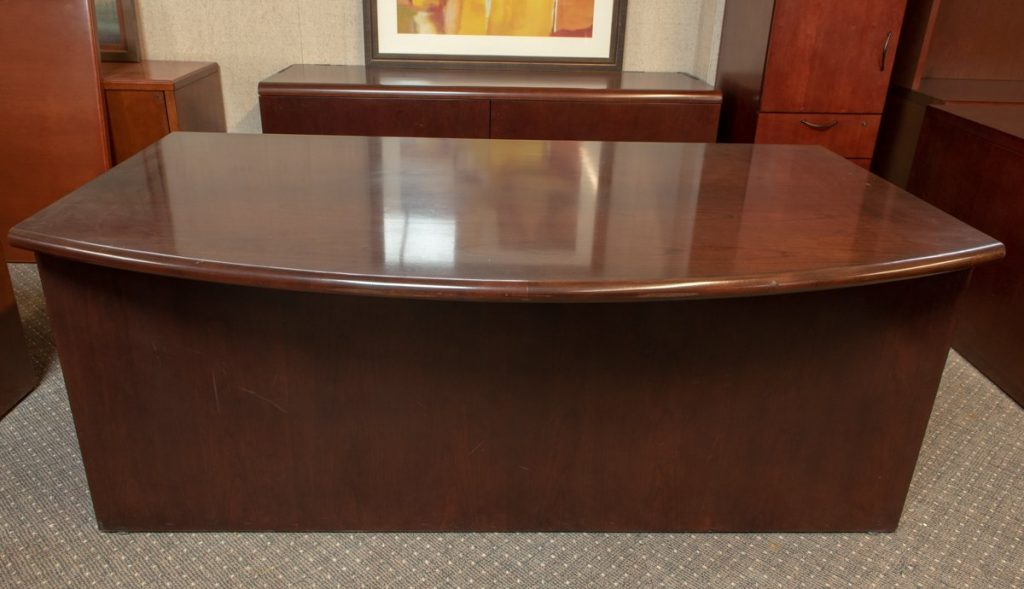 DSC8003 1024x589 1024x589 1 - Pre-Owned-Desks