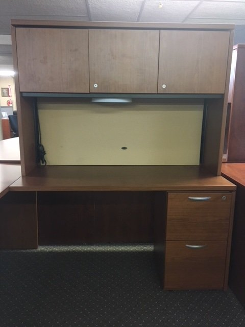 IMG 3144 - Pre-Owned-Desks