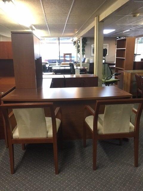 IMG 3150 - Pre-Owned-Desks