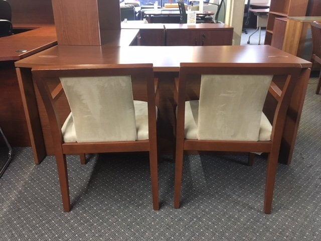 IMG 3156 - Pre-Owned-Desks