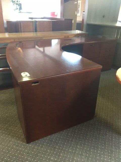 IMG 3250 - Pre-Owned-Desks