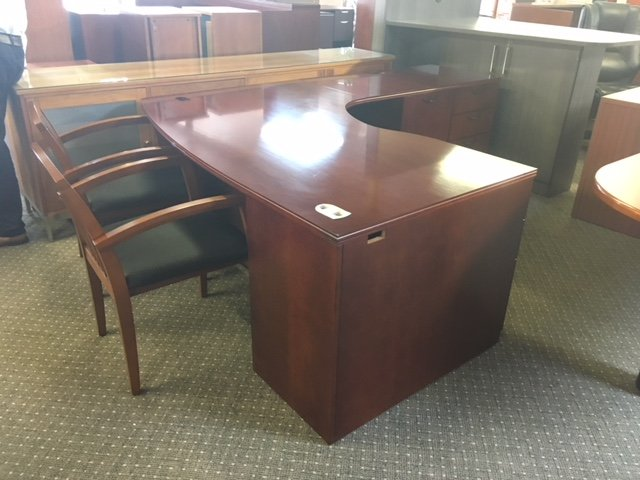 IMG 3251 - Pre-Owned-Desks