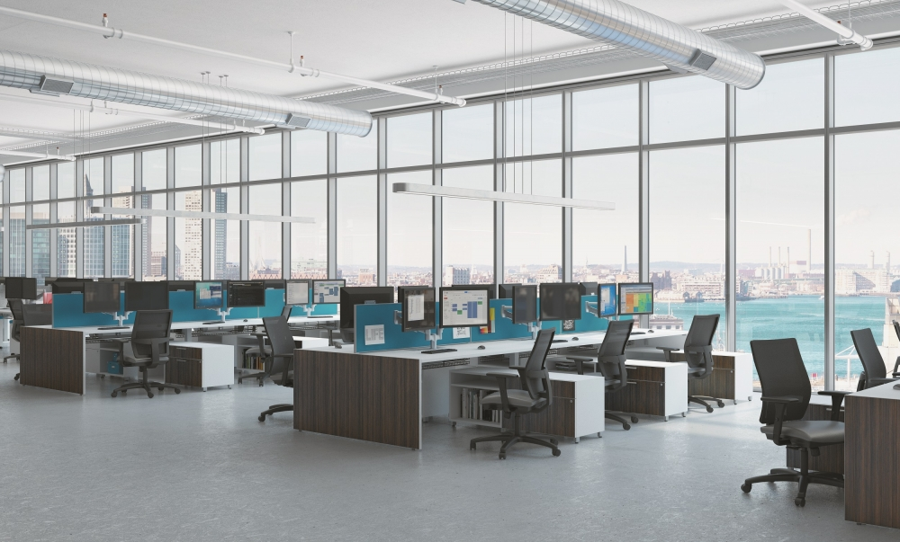 Neoscape AISOxygen 29 V4 FINAL WEA resized0 - Workstations / Cubicles