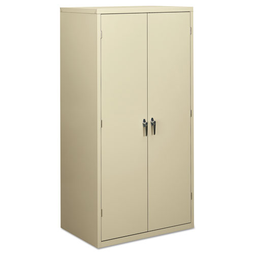 STORAGE CABINET - Pre-Owned-Files/Storage