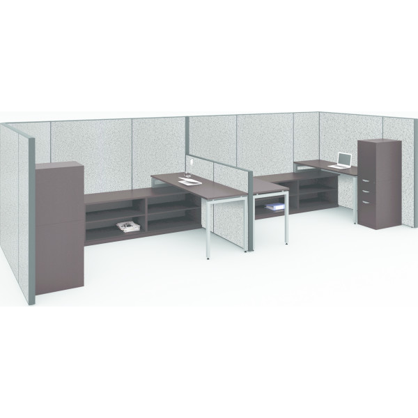 pr1 per panelsystem4 600x600 - Design & Space Planning