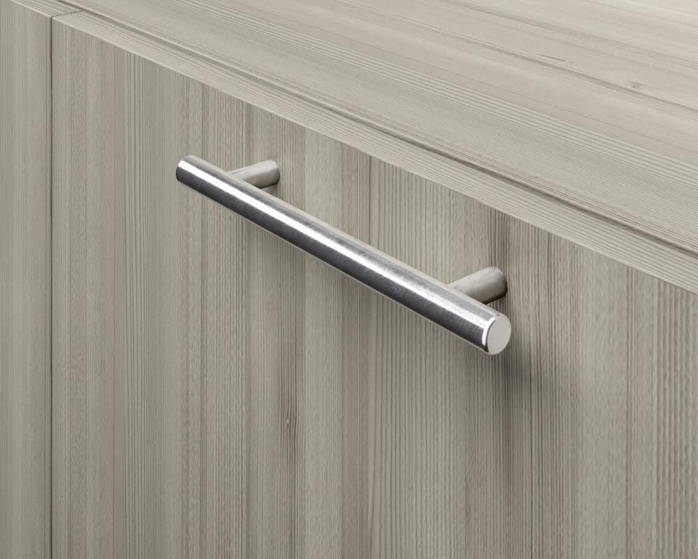 2017 04 17 AIS Detail Final V2 Bar Pull0 - Calibrate