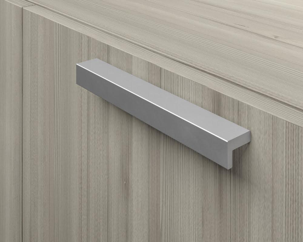 2017 04 17 AIS Detail Final V2 L Pull Aluminum0 - Calibrate