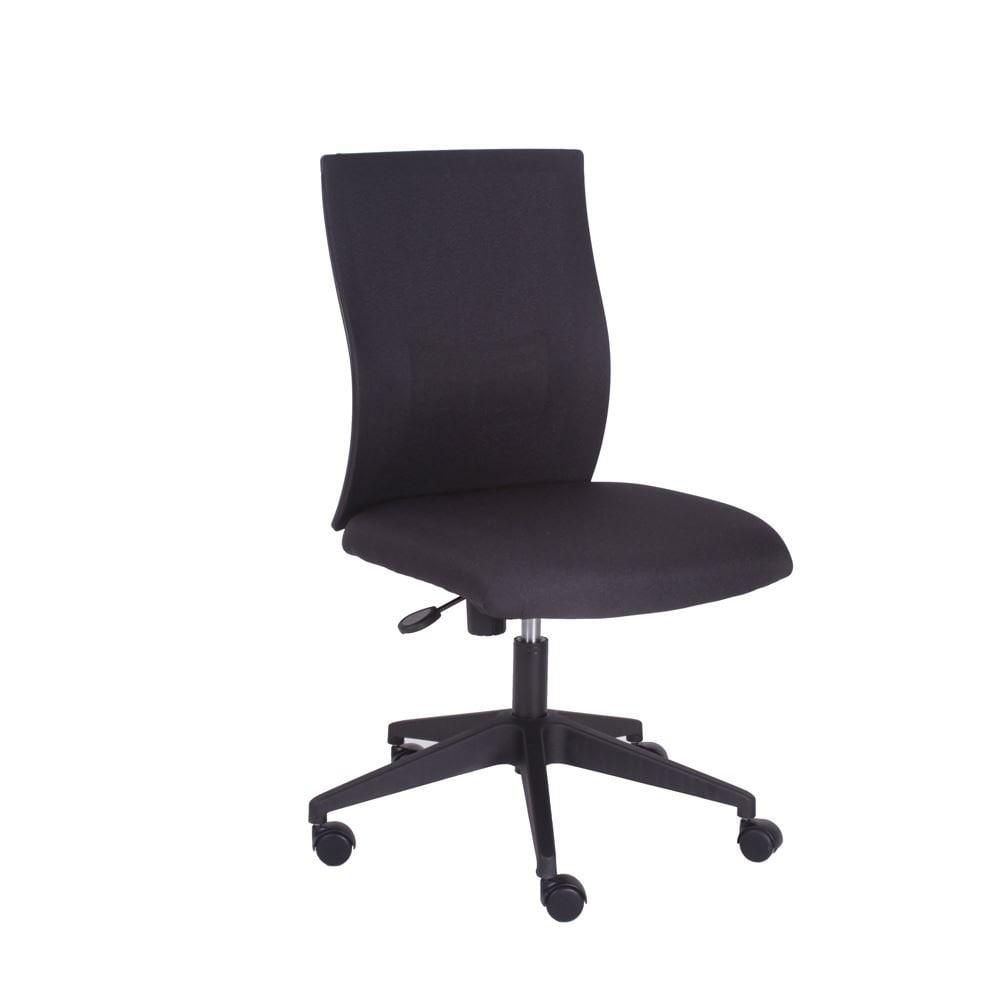 51gQXWDCdL. SL1000  - Kaja Chairs
