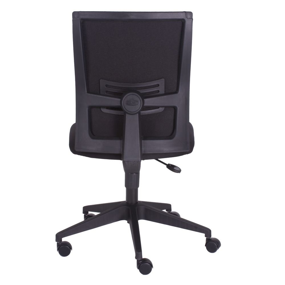 51olcGtqFL. SL1000  - Kaja Chairs