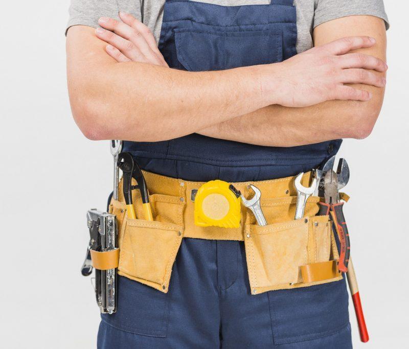 597804 PMTBWN 607 1024x683 1 800x683 - Maintenance & Re-Furbishment