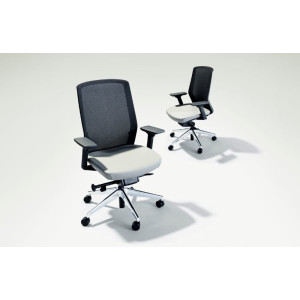 7. Day 2 J1 Hero   Chairs 1 300x300 - Tayco