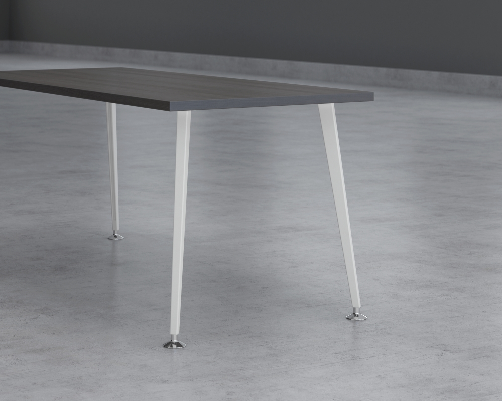 AIS   DTD Tables   Angled Leg Detail 0 - Calibrate