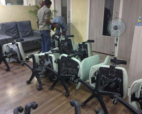 office chair repair and maintenance 500x500 1 - Maintenance & Re-Furbishment