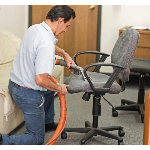 office-furniture-maintenance-service-500x500
