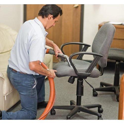 office furniture maintenance service 500x500 1 - Maintenance & Re-Furbishment