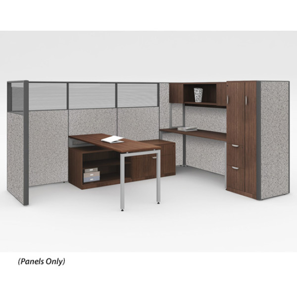 pr1 per panelsystem1 600x600 - Design & Space Planning