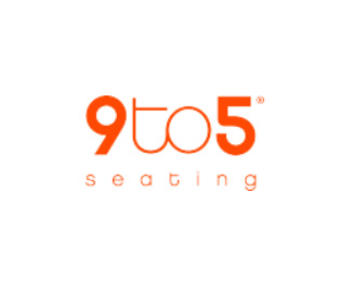 9to5seating - Our Brands
