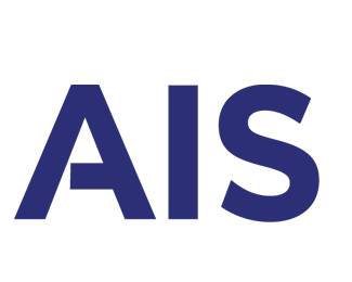 ais - Our Brands