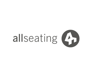 allseating - Our Brands