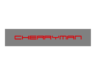 cherryman - Our Brands