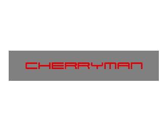 cherryman - Home