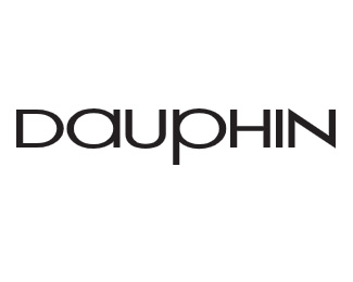 daupin - Home