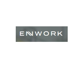 enwork - Our Brands