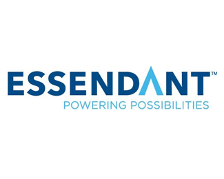 essendant - Our Brands